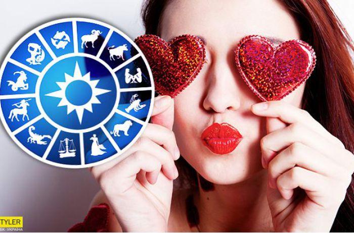 3 знака Зодиака, для которых 2020 год будет самым удачным и принесет счастье