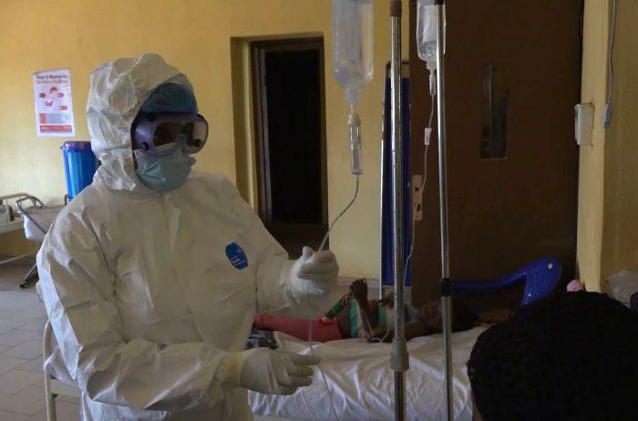Еще одна смертельная болезнь атаковала человечество: уже погибло 15 человек
