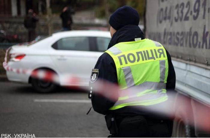 Скандал в Северодонецке: помощник нардепа и депутат устромили «бои без правил»