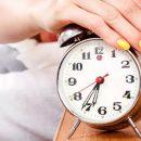 Кому достаточно спать менее восьми часов в сутки – ответ врача