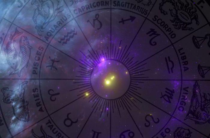 Козерогам надо опасаться падений и ушибов: гороскоп на 25 февраля