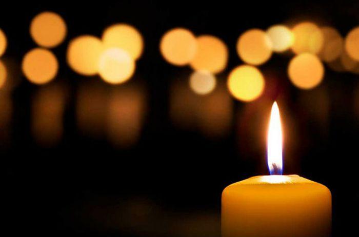 Скончался старейший мужчина на Земле: пережил все мировые войны. ФОТО