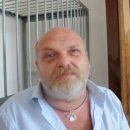 В РФ на нары отправили еще одного украинца, причастного к «Правому сектору»