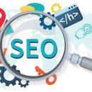 Оптимизация сайта и продвижение в Гугл