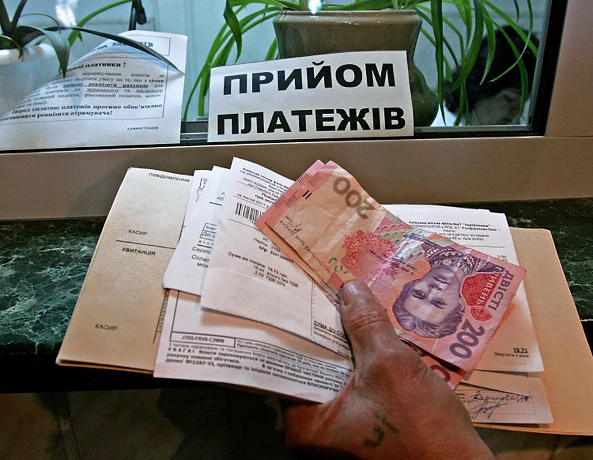 Украинцев предупредили о новых подорожаниях: все подробности