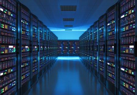 Аренда выделенного сервера по доступной цене