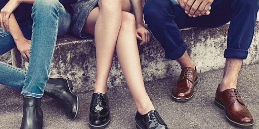 MakoStyle – качественная и стильная обувь