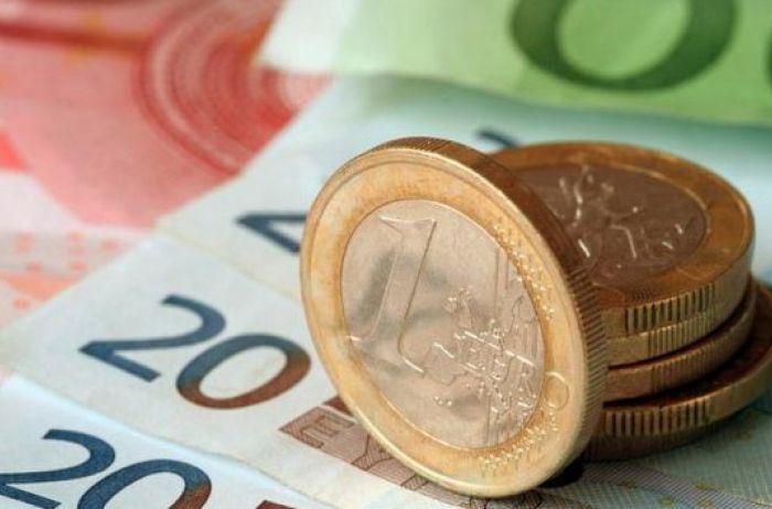 Не самая хорошая валюта: эксперт предупредил о крахе евро