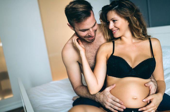 Врачи рассказали, сколько нужно интима для зачатия ребенка