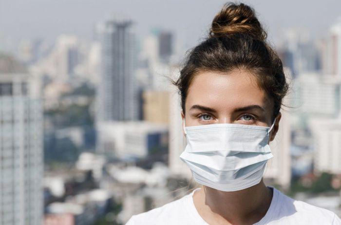 Академик РАМН назвал коронавирус фейком всемирного масштаба. И вот почему
