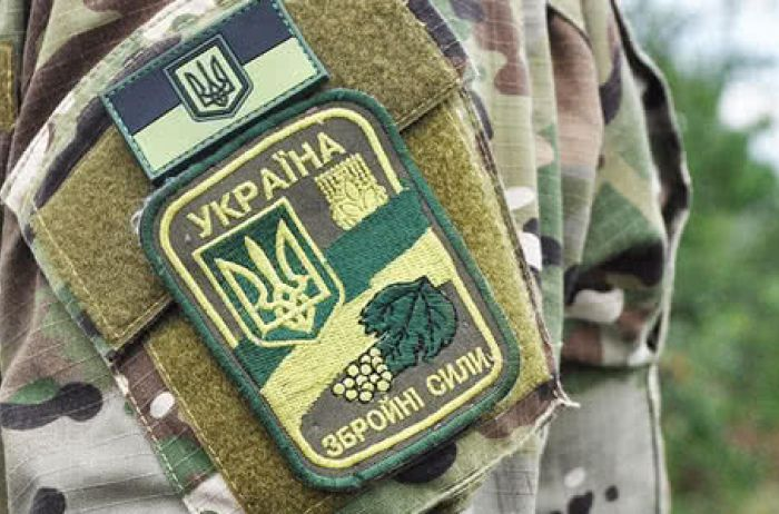 Обострение на Донбассе - есть раненые