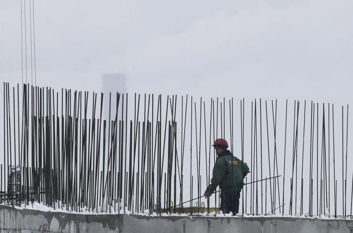 «Трудовому рабству» в Кабмине сказали «нет»: отозвал важный законопроект