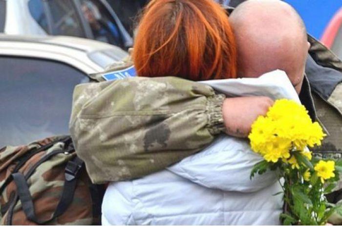 Всех до 43 лет: появились подробности призыва в украинскую армию