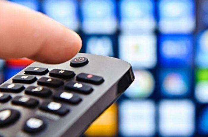 Угроза нацбезопасности: в Украине запретили еще один телеканал