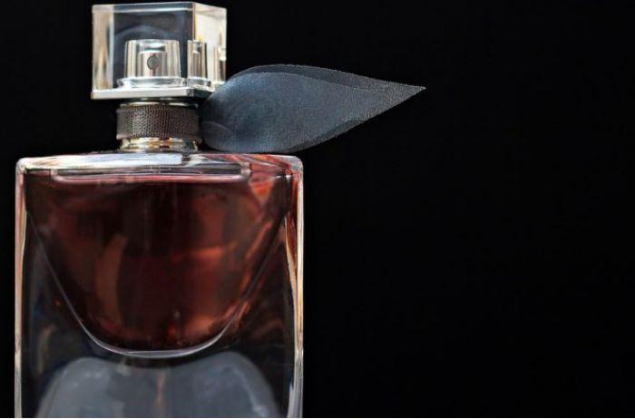 Названы запахи, которые способны притягивать деньги