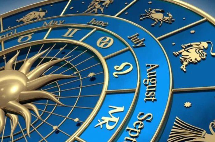 Авторитет Близнецов может пошатнуться: гороскоп на 10 марта