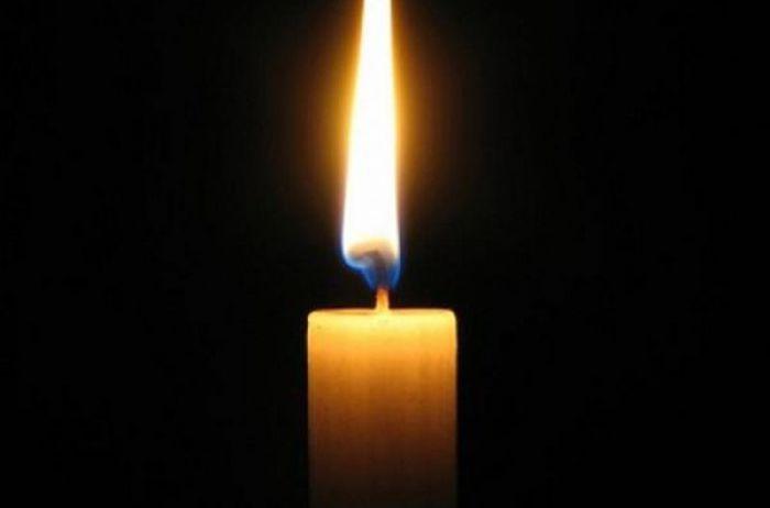 Девочка, на которую в Запорожье упала статуя, умерла