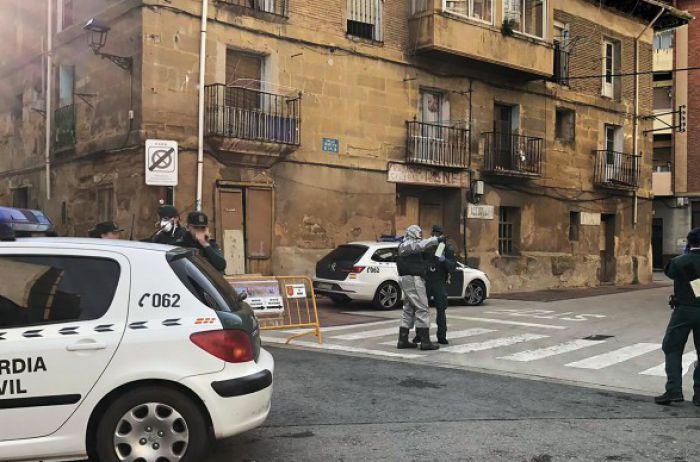 Коронавирус в Испании: количество зараженных достигло 1622 человек, 35 - умерли