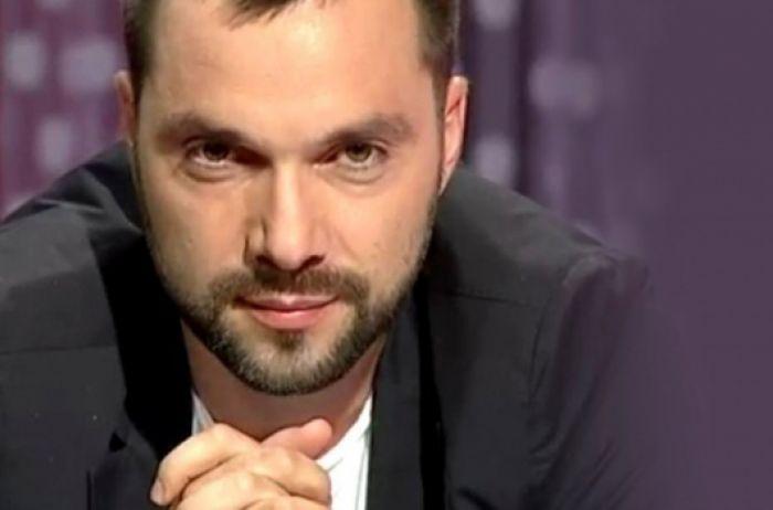 Арестович: РФ начнет войну без объявления и закончит ее за три дня