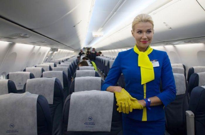 МАУ назвала города Европы, в которые отменяются рейсы из-за коронавируса