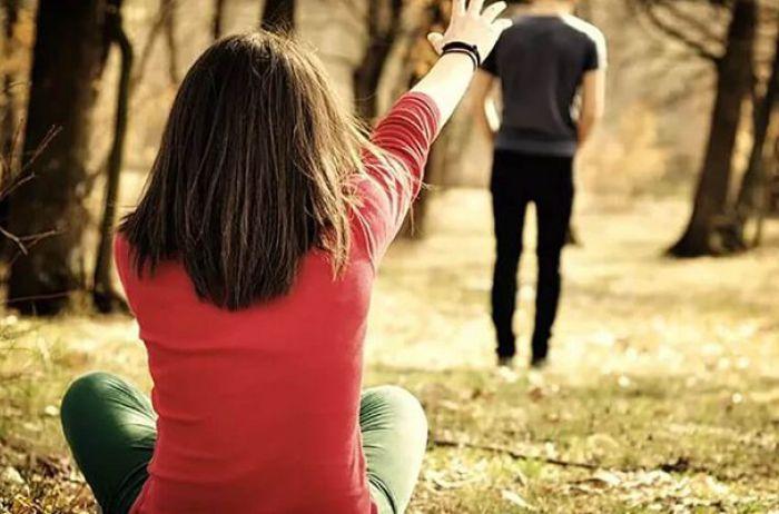 Знаки Зодиака, которые чаще остальных разрушают свои отношения