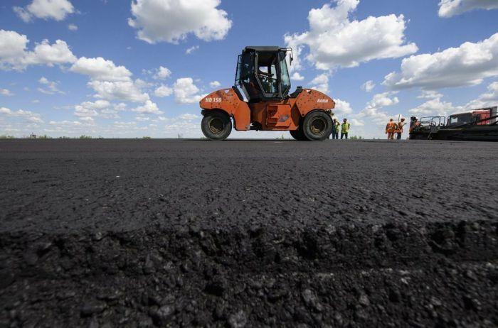 На Харьковщине халатность инженера САД стоила стране 8 млн грн
