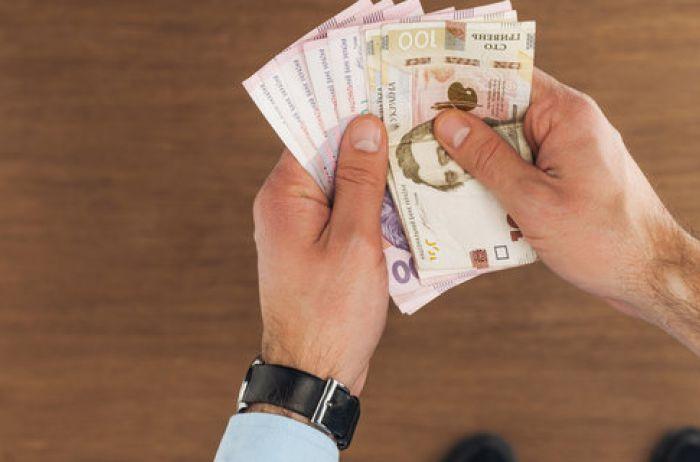 Прожиточный минимум в Украине хотят рассчитывать по новой системе
