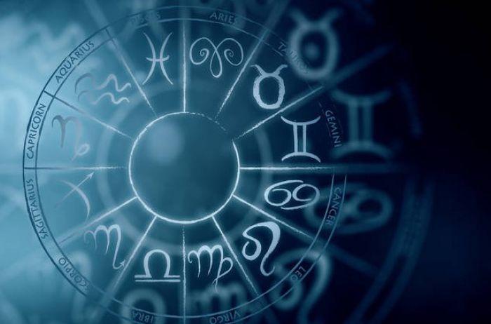 Стрельцов настигнут проблемы с финансами: гороскоп на 15 марта