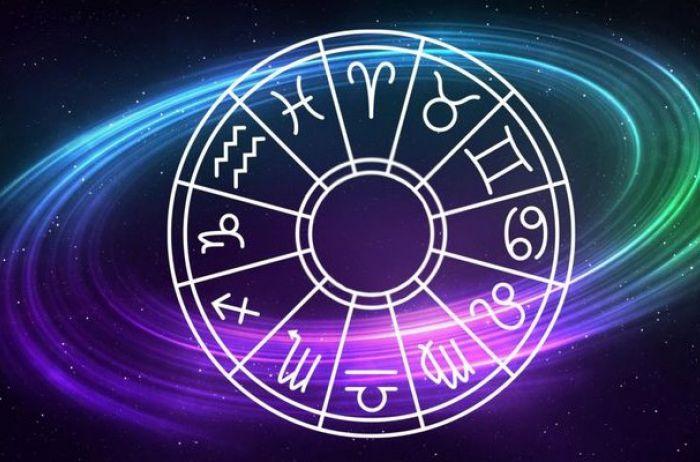 Дев ждет судьбоносное знакомство: гороскоп на 17 марта