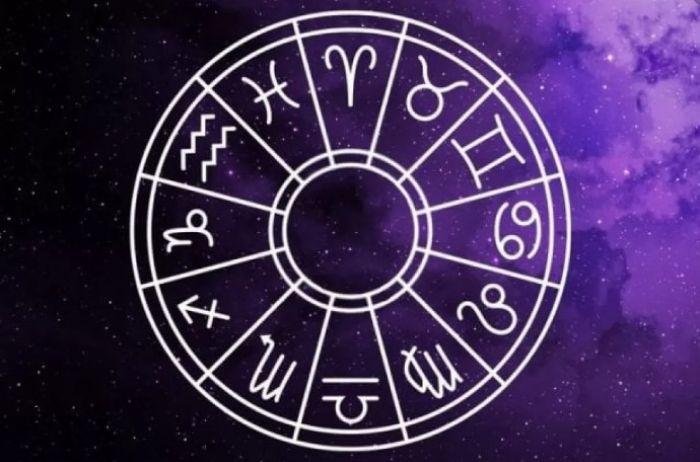 Скорпионам не стоит давать в долг: гороскоп на 19 марта