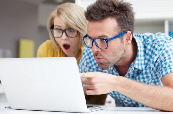 Компьютеры и смартфоны несут опасность, какой никто не ожидал