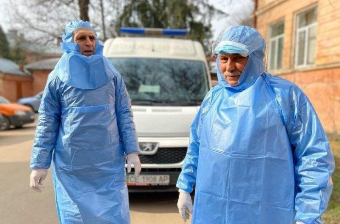 «Перекачает» 22 млн украинцев: ученые дали шоковый прогноз о размахе коронавируса