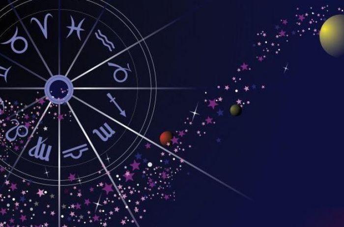 У Рыб – удачный период для новых знакомств: гороскоп на 24 марта