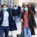 BBC Future: прикончит ли коронавирус летняя жара