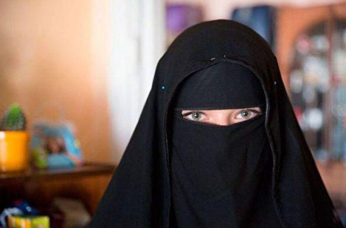 Самые нелепые причины разводов у арабов