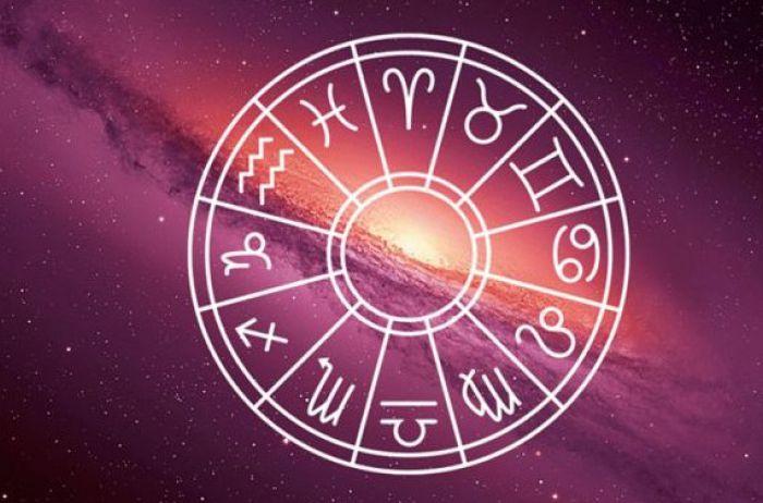 У Стрельцов могут возникнуть неожиданные трудности: гороскоп на 6 апреля