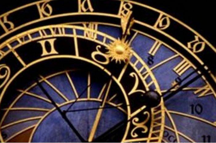 Полезное время: гороскоп на неделю с 6 по 12 апреля 2020 года