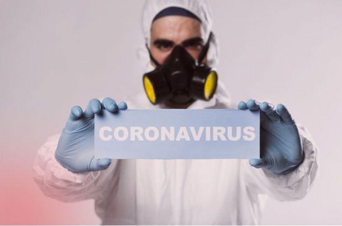 """""""Лучшее лекарство от COVID-19"""": тысячи врачей подтвердили наиболее эффективный препарат"""