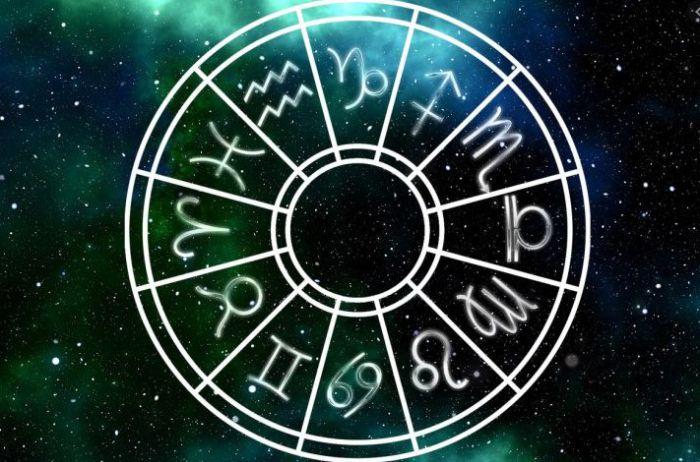 У Раков – день благоприятный во всех отношениях: гороскоп на 8 апреля