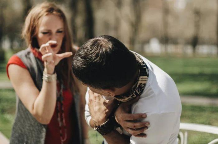Из каких знаков Зодиака получаются самые худшие жены