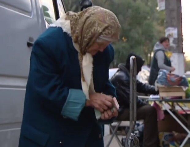 В Украине повысился пенсионный возраст для женщин - подробности