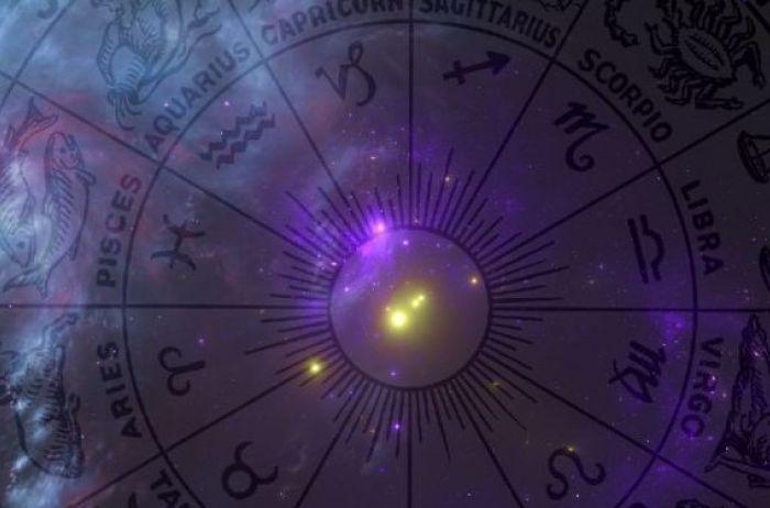 У Стрельцов все должно получиться: гороскоп на 13 апреля