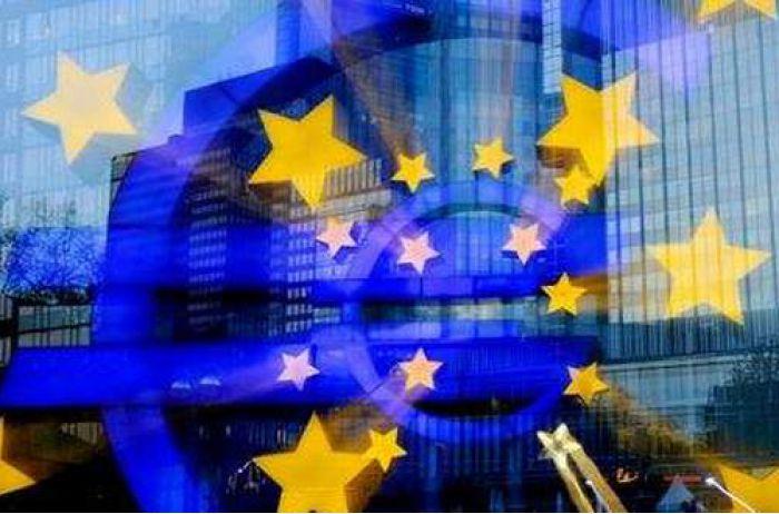 Европарламент хочет видеть Украину в ЕС: подробности проекта