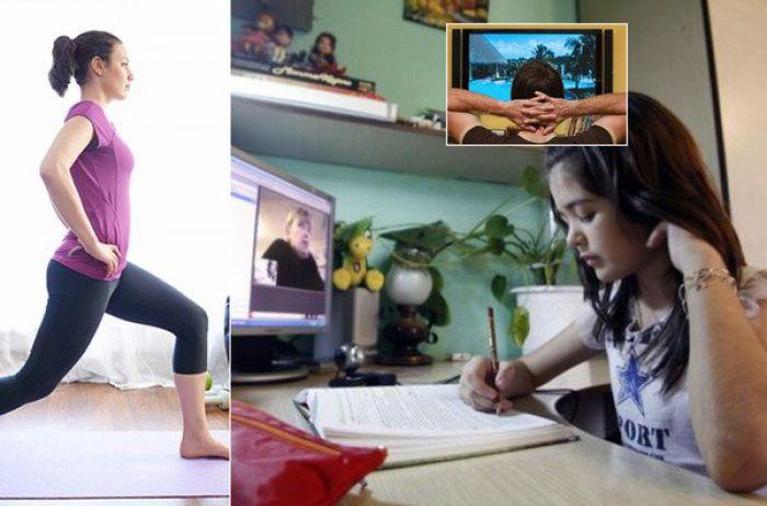 Skype Meet Now потеснил Zoom новыми возможностями