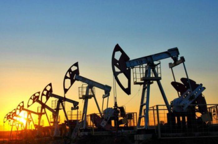 Цена нефти Brent упала до самого низкого уровня с 1999 года