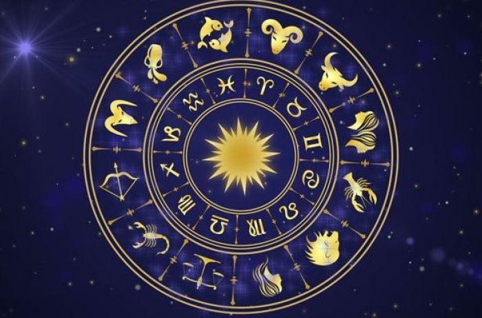 Львам стоит ожидать приятных встреч: гороскоп на 24 апреля