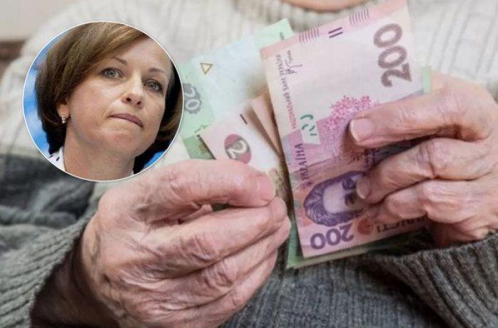 Украинцам во время карантина раздадут по 3 тысячи: кто получит помощь