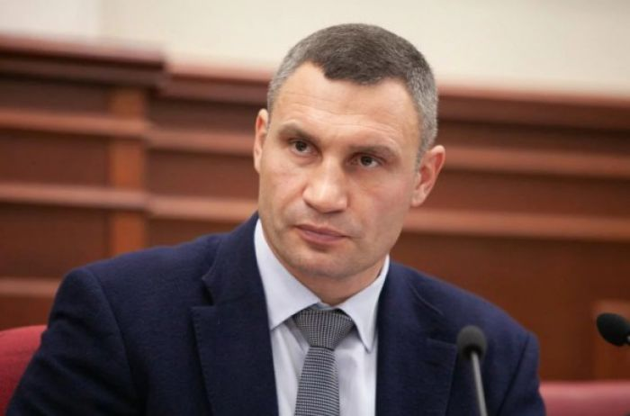 Стало известно, во сколько обходится Киеву суточная стоимость лечения одного больного на COVID-19