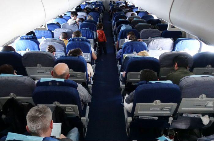 Без этого в самолет не пустят: что ждет пассажиров после карантина