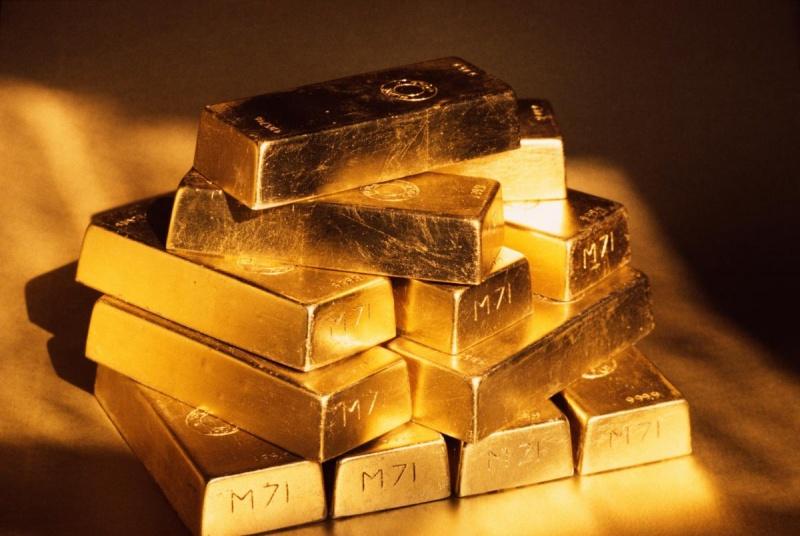 Как купить акции Полюс золото (PLZL) - график и динамика стоимости